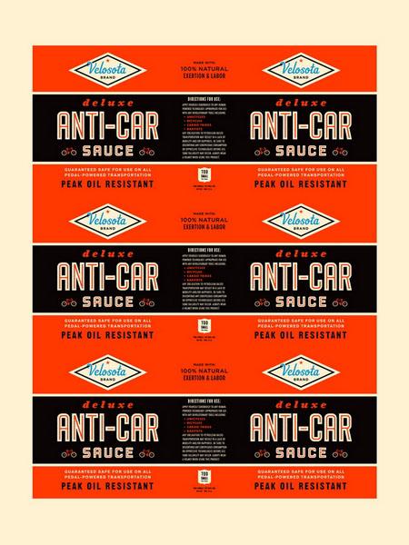 Aesthetic Apparatus  Michael Byzewski ANTI-CAR SAUCE musik art musik posters art of rock musikposter music designe