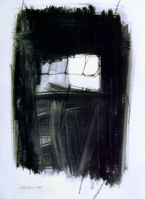 Christoph Bauer Kunst