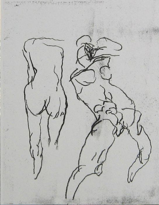 Kunst Hanau Galerie
