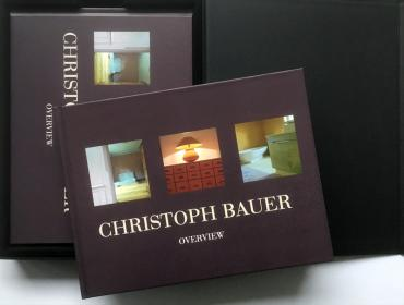Christoph Bauer Hanau