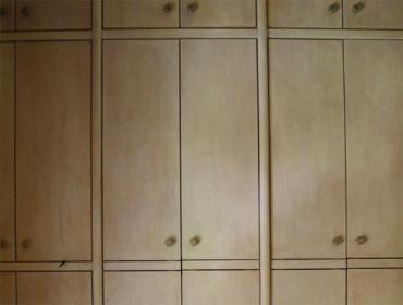 Patina Möbelpatina Patinierer shabby chic vintage Objektpatinierung  Object Patination Schrankpatinierung Möbelpatinierung hochwertig außergewöhnlich Struktur individuell exklusiv Luxus Christoph Bauer Kunsthandwerk speziell Qualität künstlerisch Kunst